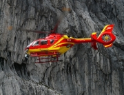 rescue-helicopter-61009_960_720